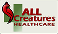 All Creatures Healthcare